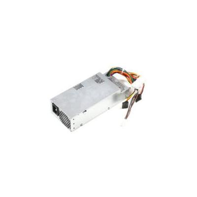 Acer 220W.PFC.LF Power supply
