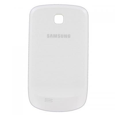 Samsung mobile phone spare part: GT-S5570 Galaxy Mini, white