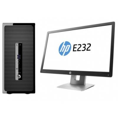 HP BP5K00EA08 pc