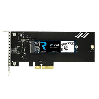 OCZ Technology RVD400-M22280-512G-A SSD