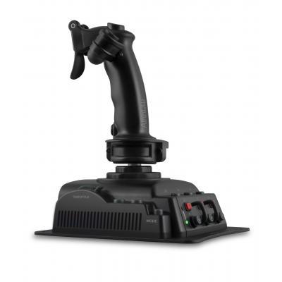 Speed-Link SL-650200-BK gamepad en joystick