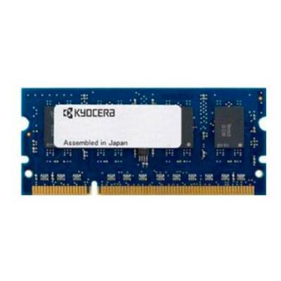 KYOCERA MM3-512MB, 512MB Memory for M5521cdn/M5521cdw/M5526cdn/M5526cdw Printgeheugen