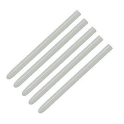 Wacom lichtpen: 5 Standard Nibs - Wit