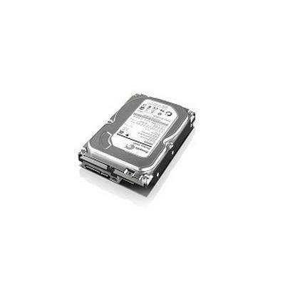 Lenovo 4XB0F18665 interne harde schijf