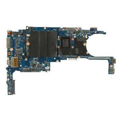 HP 911740-601 Notebook reserve-onderdelen