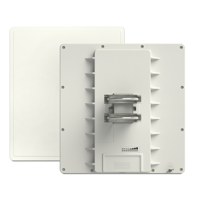 Mikrotik QRT 5 ac Access point - Wit