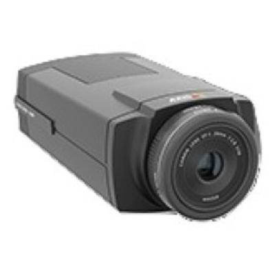 Axis 0966-001 IP-camera's