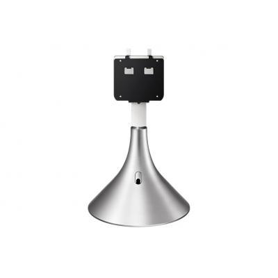 Samsung monitorarm: VG-SGSM11S - Zilver
