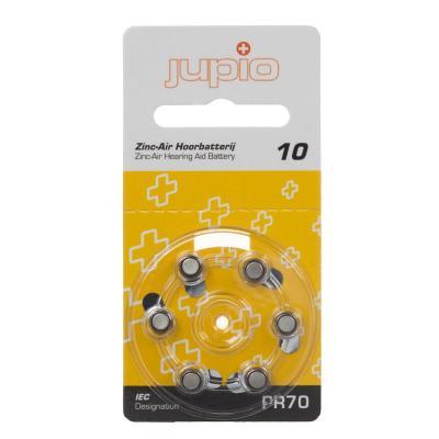 Jupio JCC-10 batterij
