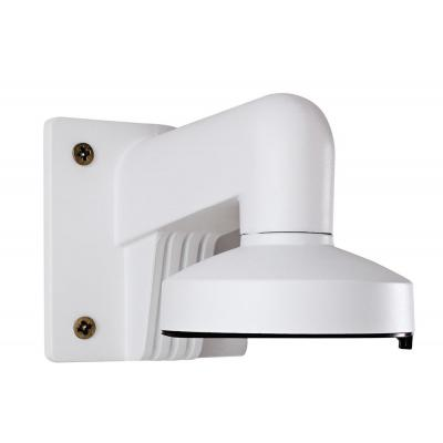 Abus camera-ophangaccessoire: Wall Mount f / TVIP41500 - Wit