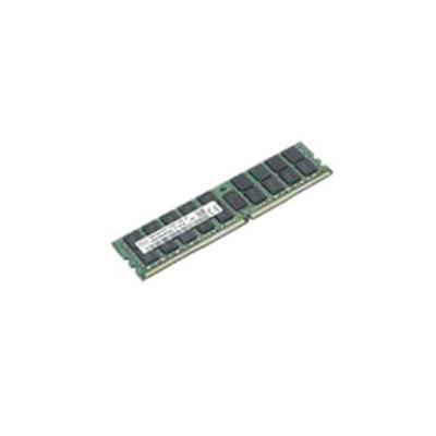Lenovo RAM-geheugen: 8GB, 1.2V, PC4-17000