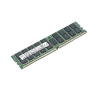 Lenovo 46W0817 RAM-geheugen