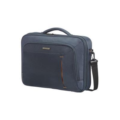 Samsonite laptoptas: GuardIT - Zwart
