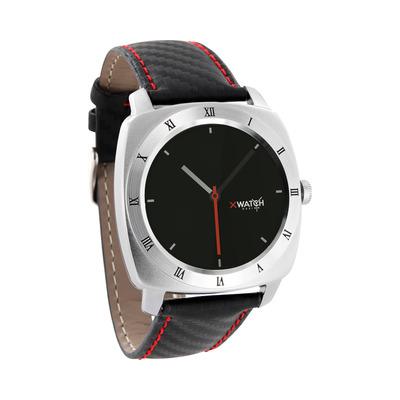 Xlyne smartwatch: NARA XW Pro