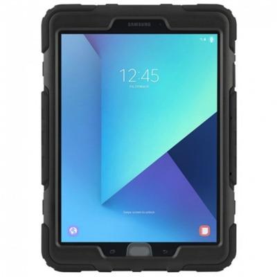 Griffin GB43574 Tablet case - Zwart