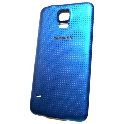 Samsung GH98-32016C Mobile phone spare part