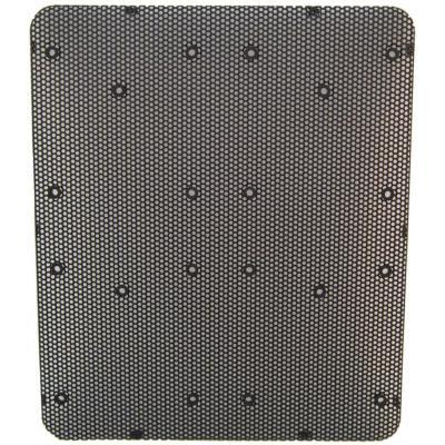 Corsair Obsidian 750D Top Panel Mesh Insert Computerkast onderdeel