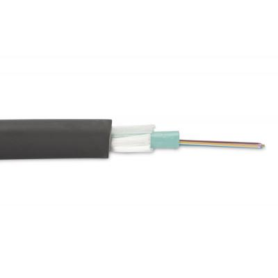ASSMANN Electronic DK-39042-U-500 fiber optic kabel