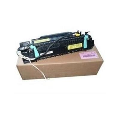 Samsung fuser: JC96-05491B Fuser Uni