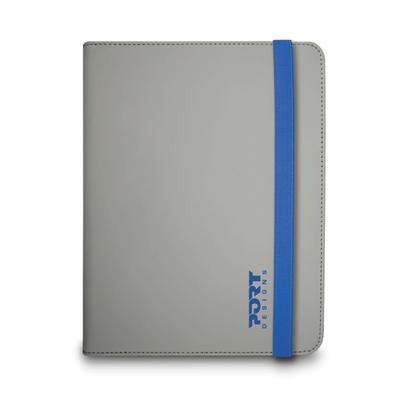 Port Designs NOUMEA Tablet case - Blauw, Grijs
