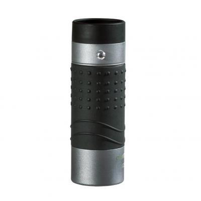 Vanguard verrekijker: DM-8250 - Zwart, Grijs