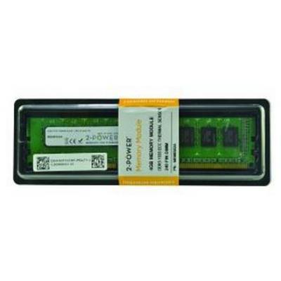2-Power 2PCM-03T8429 RAM-geheugen