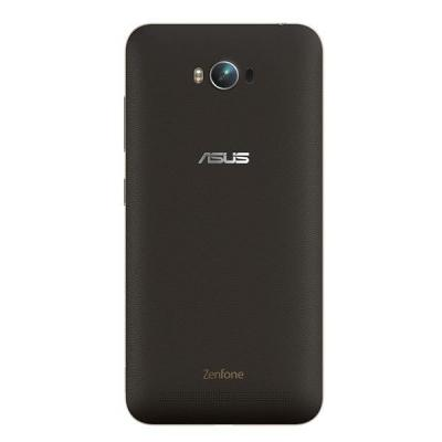 ASUS 90AX0105-R7A010 mobile phone spare part