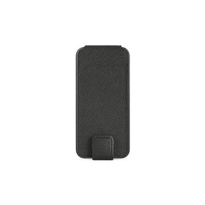 Belkin F8W100VFC00 mobile phone case