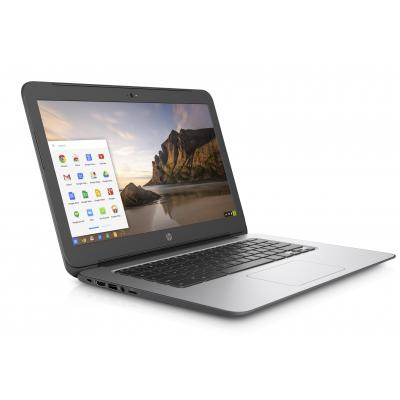 HP P5T65EA#ABH laptop