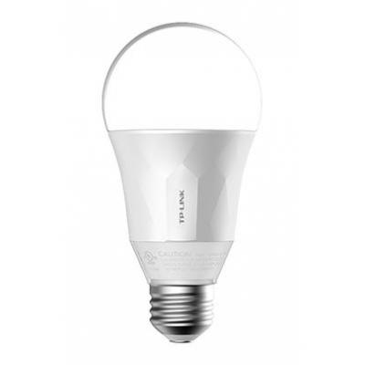 Tp-link personal wireless lighting: LB100 - Wit