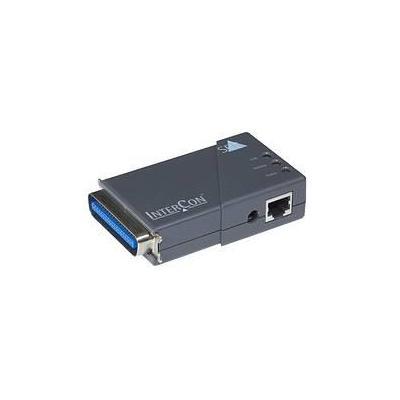 Seh printer server: PS105