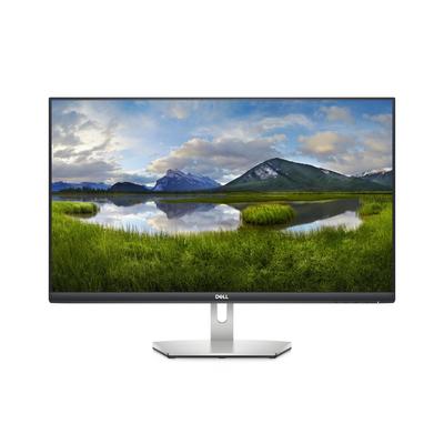 DELL DELL-S2721D monitoren