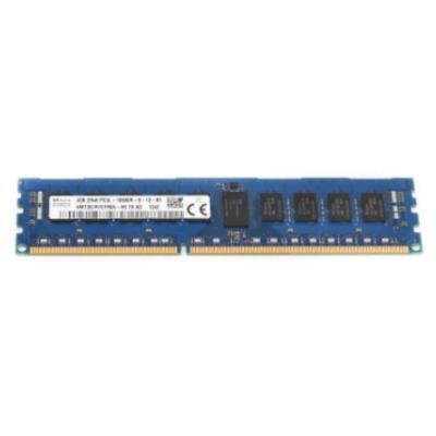 Lenovo 4GB RAID Networking equipment memory