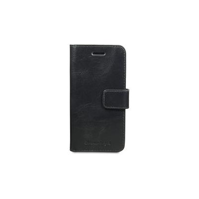 D. Bramante Copenhagen Mobile phone case - Zwart