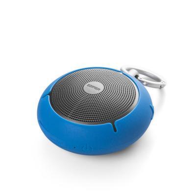 Edifier draagbare luidspreker: MP100 - Blauw