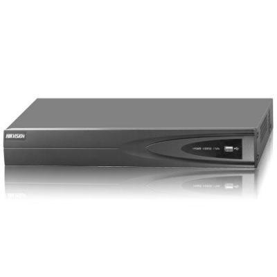 Hikvision Digital Technology DS-7616NI-E2/16P, 2x SATA, RS-485, HDMI, VGA, Gigabit .....