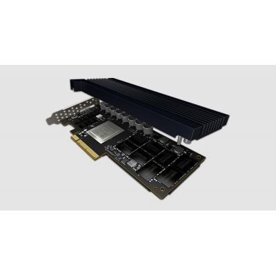 Samsung SSD: PM1725a