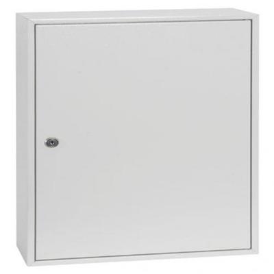 Phoenix Safe Co. KC0502K Kluis - Wit