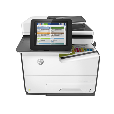 HP G1W39A#B19 multifunctional