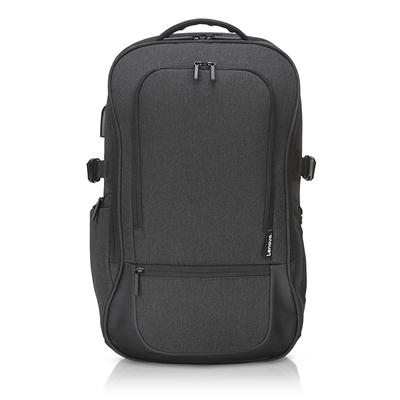 Lenovo 17 inch Passage Backpack Laptoptas