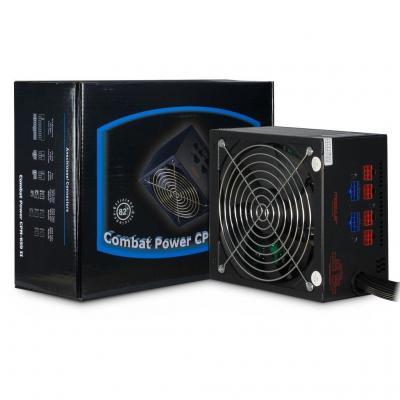 Inter-Tech 88882083 power supply units