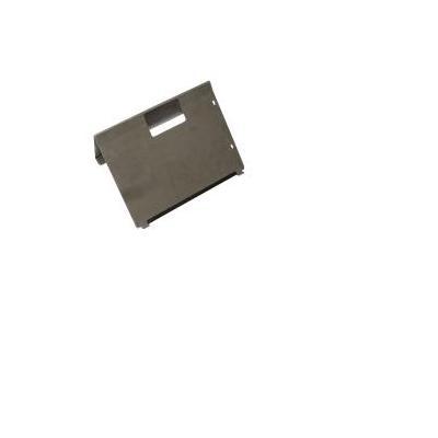 Unify telefoon onderdeel & rek: OpenStage Stand OS15/20/30 - Aluminium