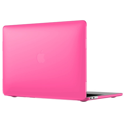 Speck 126089-6011 laptoptassen