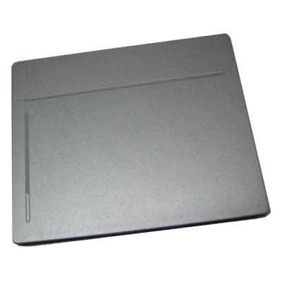 ASUS 13GNF51AP113-1 laptop accessoire