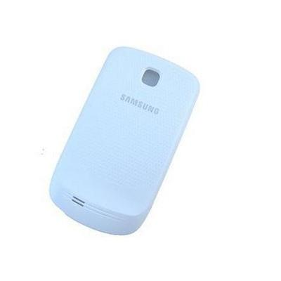 Samsung mobile phone spare part: GT-S5570 Galaxy Mini, white