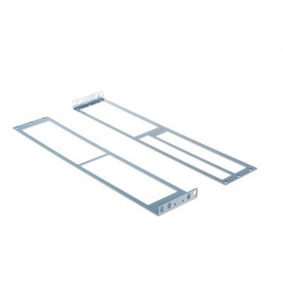 Cisco montagekit: ASA 5585 Rail Kit