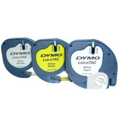 DYMO S0721790 labelprinter tape