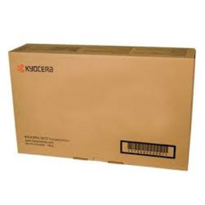 KYOCERA PULLEY PICKUP ASSY Printing equipment spare part