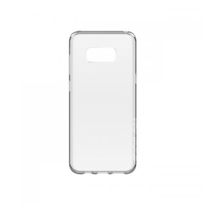 OtterBox Clearly Mobile phone case - Transparant
