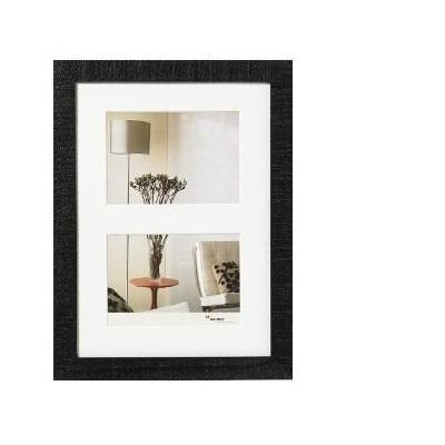 Walther Design Home Fotolijst - Zwart